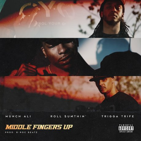 http://rap.3dn.ru/00000c/00-middle_fingers_up_munch_ali-roll_sumthin-trigga.jpg