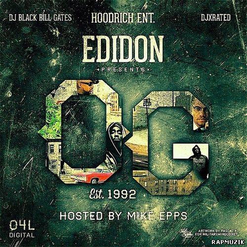 http://rap.3dn.ru/00000c/rapmuzik_edidon_og_est_1992.jpg