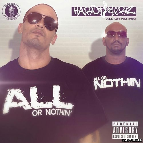 http://rap.3dn.ru/00000c/rapmuzik_hardtimerz_all_or_nothin.jpg