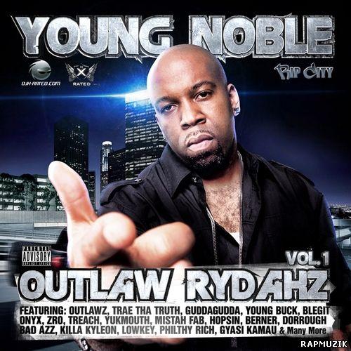 http://rap.3dn.ru/00000c/rapmuzik_young_noble-outlaw_rydahz_vol_1.jpg