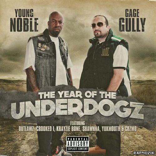 http://rap.3dn.ru/00000c/rapmuzik_young_noble_gage_gully_underdogz.jpg