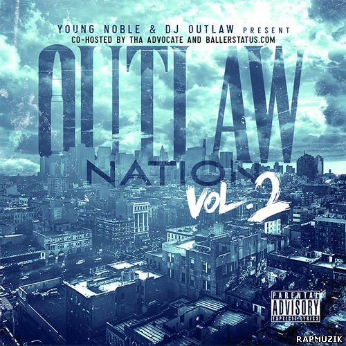 http://rap.3dn.ru/00000c/rapmuzik_young_noble_outlaw_nation_vol_2.jpg