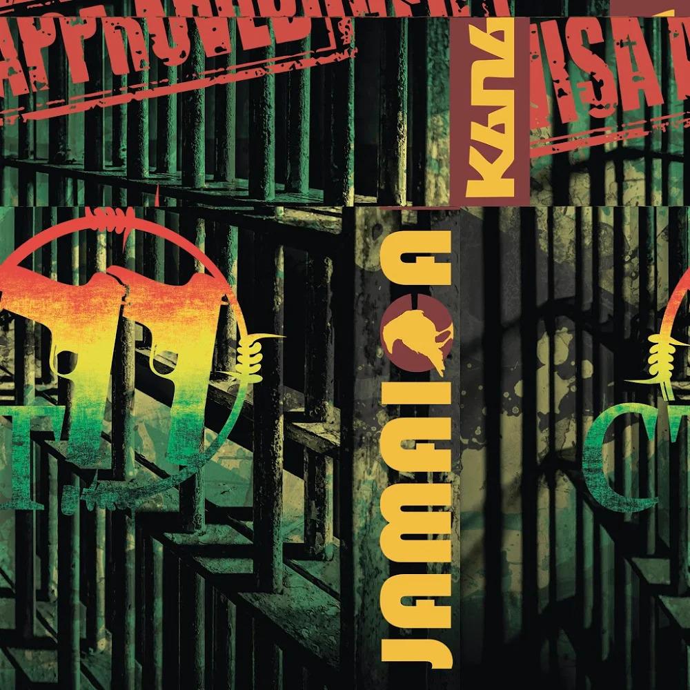 http://rap.3dn.ru/coverz_0001/cover_0001/00-kapa_st.77-jamajka-front.jpg